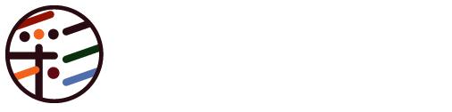 子宮内膜症|新着情報|芦屋、夙川の彩り(いろどり)漢方薬局|兵庫県西宮市にある不妊治療やアトピーのことならお任せください